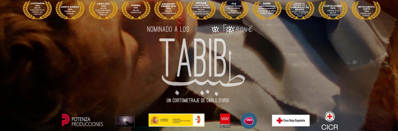 TABIB